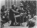 Franklin D. Roosevelt in Topeka, Kansas - NARA - 196072.tif