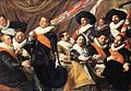 Frans Hals - Banquet of the Officers of the St George Civic Guard Company - WGA11091.jpg