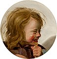 Frans Hals - Head of a Boy with a Whistle.jpg