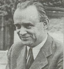 František Němec