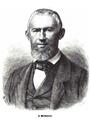 Franz Wieschebrink (Daheim, 1868).png