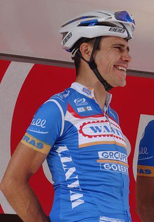 Frasnes-lez-Anvaing - Tour de Wallonie, étape 1, 26 juillet 2014, départ (B078).JPG