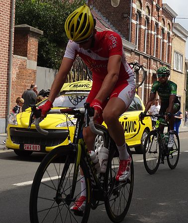 Frasnes-lez-Anvaing - Tour de Wallonie, étape 1, 26 juillet 2014, départ (C17).JPG