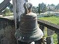 Fray Arquero Bell small.jpg