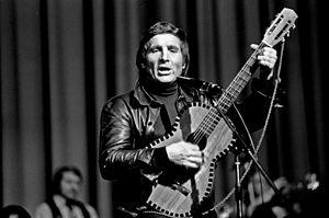 Freddy (1931-)
