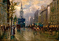 Frederic M. Bell-Smith - St. Mary-le-Strand.jpg