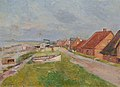 Frederick Vezin Schönberger Strand.jpg
