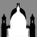 Frederiks Kirke comparison.png