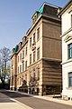Freiberg Silbermannstraße 1.jpg