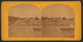 Freight Depot, Columbus, from Robert N. Dennis collection of stereoscopic views.png