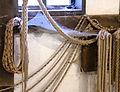 Freilichtmuseum Hagen Beige Alert 71.jpg