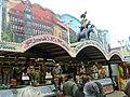 Freimarkt Bremen 30.JPG