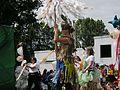 Fremont Solstice Parade 2009 - 101.jpg