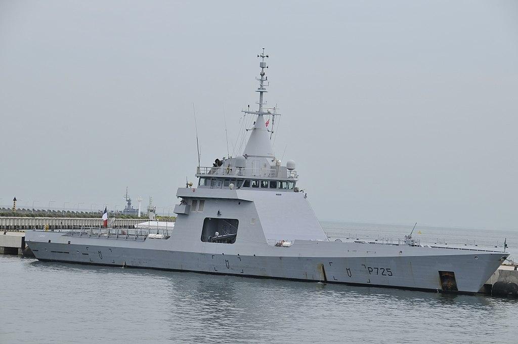 Resultado de imagen para Argentina ya negocia comprar cuatro buques nuevos a Francia