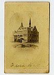 Frere Hall, Sindh, c1860.jpg