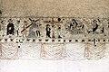 Frescos da igrexa de Norrlanda.jpg