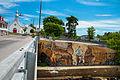 Fresque du peuple huron-wendat.jpg