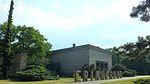 Friedhof-Lilienthalstraße-42.jpg