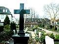 Friedhof Benrath 8.jpg