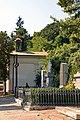 Friedhof Hinterbrühl Kapelle.jpg