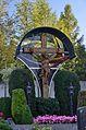 Friedhof Jeutendorf 03.jpg