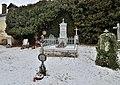 Friedhof Millstatt.jpg