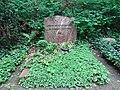 Friedhof heerstraße berlin 2018 05 012 - 18.jpg