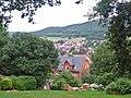 Friedrichroda-Blick.jpg