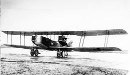 Friedrichshafen G.II - Ray Wagner Collection Image (21443401145).jpg