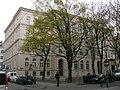 Friedrichsplatz Schule.JPG