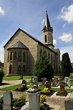 Friedrichswerth-Kirche-1.JPG