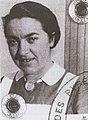 Frielda Bohny-Reiter en 1941.jpg
