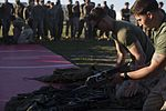 Friendly Tournament, U.S. Marines build camaraderie through fire team competition 170112-M-VA786-026.jpg