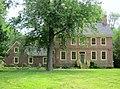 Friendship Hall (circa 1740) - panoramio (2).jpg