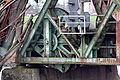 Friesenbrücke Klappmechanismus ruiniert.JPG