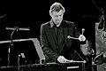 Frits Landesbergen auf dem Jazzfestival St. Ingbert 2015.jpg