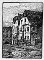 Fritz Lach Häuser inStyr 1918 dgE.jpg