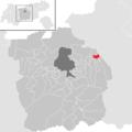 Fritzens im Bezirk IL.png