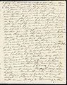 From Caroline Weston to Anne Warren Weston; 1839? p7.jpg
