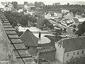 Frombork, Pomnik Mikołaja Kopernika - fotopolska.eu (315394).jpg