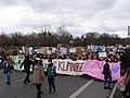 Front banner of the FridaysForFuture demonstration Berlin 15-03-2019 45.jpg