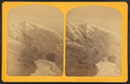 Frost work on Mt. Washington, by G. H. Aldrich & Co. 5.png