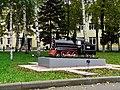 Frunzenskiy rayon, Yaroslavl', Yaroslavskaya oblast', Russia - panoramio (13).jpg