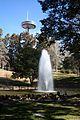 Fuente Parque del Oeste (2) (11983269123).jpg