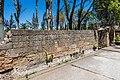 Fuente romana, Muro de Ágreda, Soria, España, 2017-05-23, DD 57.jpg
