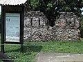 Fuerte de San Gerónimo.JPG