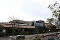 Fukui city Midori Library.jpg