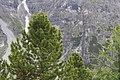 Fulpmes Stubaital - panoramio (20).jpg