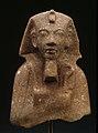 Funerary Figure of Akhenaten MET 66.99.35 01.jpg