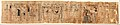 Funerary Papyrus Belonging to the Singer Tiye MET DP324216.jpg